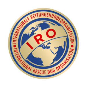 logo_iro_rgb0